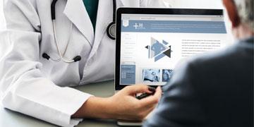 International Medical Group Demonstrates Commitment to UAE ...  Img International Medical Group